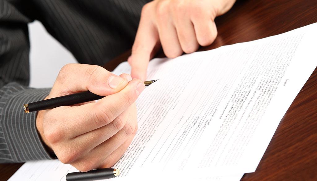 Asesoramiento Jurídico-Técnico