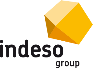 Grupo Indeso