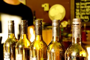 winery-3-1324153-1599x1066